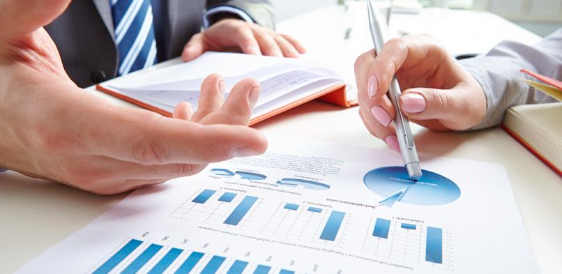 Badania rynkowe i marketingowe